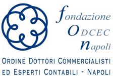 Fondazione ODCEC Napoli